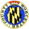 Worcester County Annual Report 2014